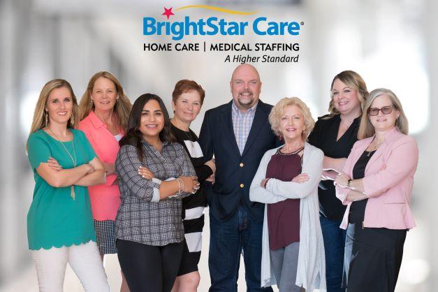 BrightStar-In-Action