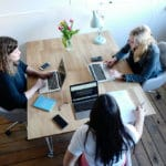10 Tips For Building Your Talent Pipeline