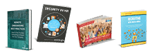 HR-ebooks-to-download