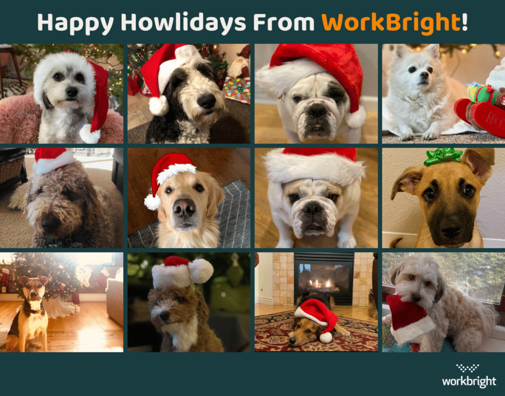 Happy-Howlidays-From-WorkBright-Holiday-Post