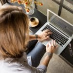 4 Tips For Helping Employees Shift To Remote Work