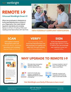 Remote-I-9-Explained