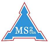 Remote-onboarding-testimonial-MS2
