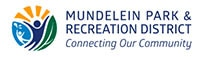Remote-onboarding-testimonial-Mundelein-Parks