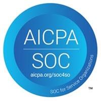 SOC2-Certified-logo