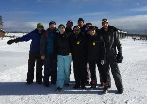 Team-Retreat-Goals-Ski-Fun