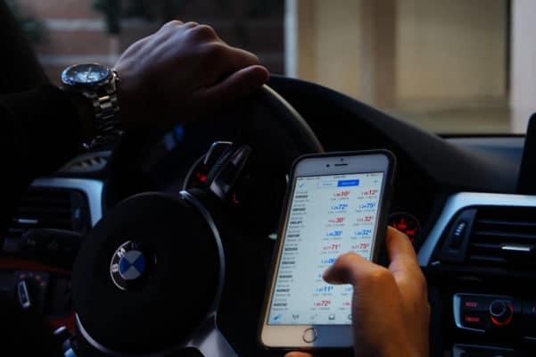 Uber-works-onboarding-workbright
