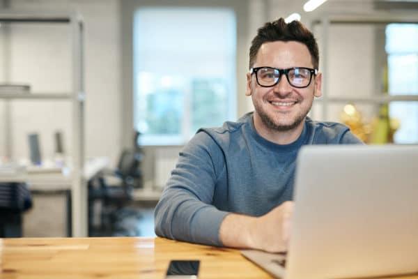 Virtual-Meeting-Tips