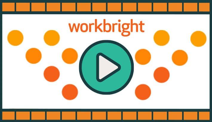 WorkBright-Videos-Icon