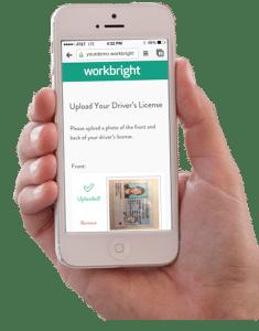 WorkBright-upload-paperwork