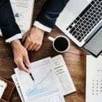 7 Hot Workplace Trends to Watch in 2021 and Beyond