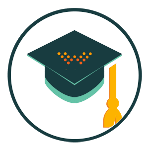 academ-resources-workbright-300