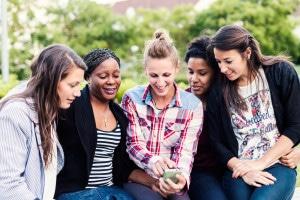 accommodate-millennial-mindset