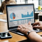 How To Advocate For Your HR Budget