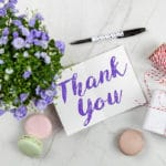5 Ways To Show Appreciation For Your Employees During The Holiday Season