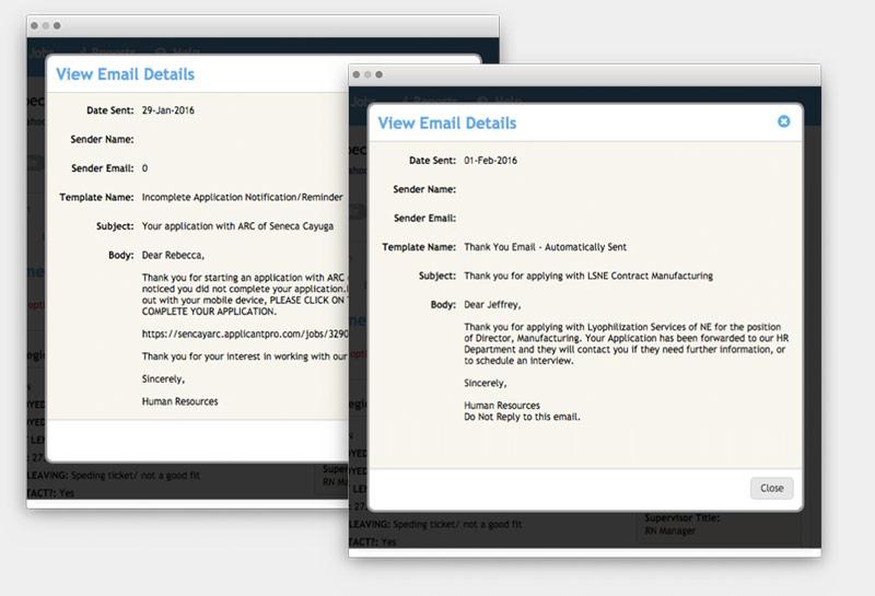 ats-email-templates