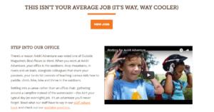 avid-job-ad-video