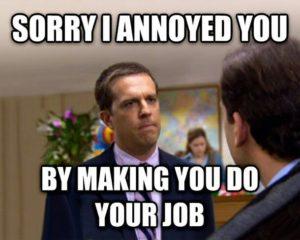 bad-hiring-decisions
