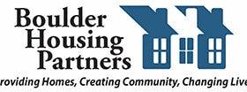 boulder-housing-partners-logo