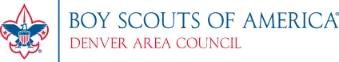 boyscouts-logo-denver