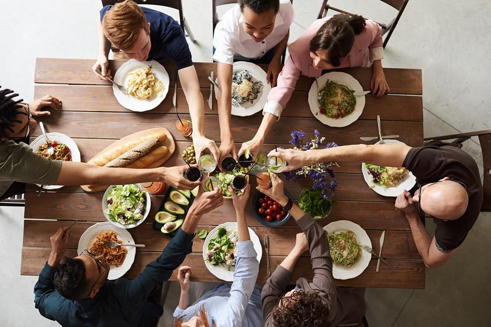 celebrating-thanksgiving-at-work