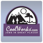 coolworks-holiday-staff-last-minute