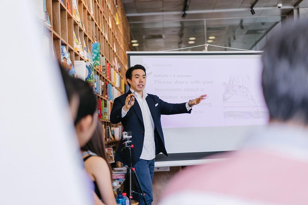 creating-future-company-leaders
