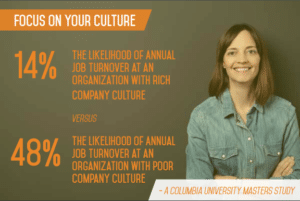 culture-employee-retention