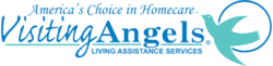 Visiting Angelst Homecare