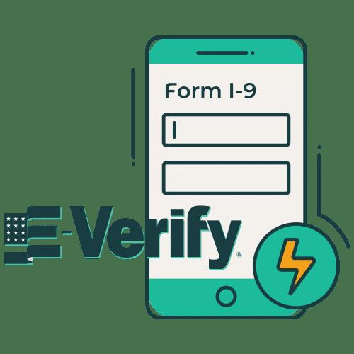 e-verify-i-9-integration-mobile