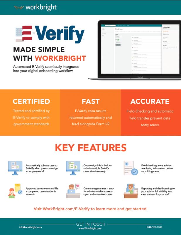 e-verify-one-sheet-screenshot
