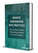 remote onboarding best practices
