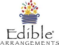 emlpoyee-onboarding-software-review