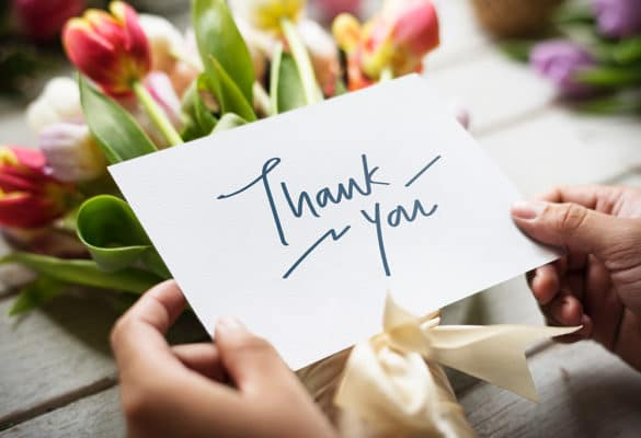 employee-appreciation-for-seasonal-gig-employees