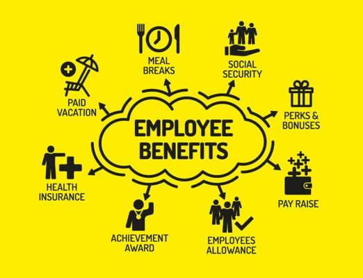 employee-benefits-job-seekers-want