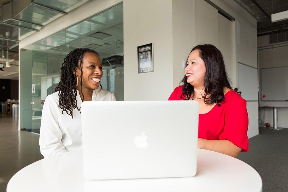 employee-mentorship-program