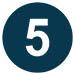 employee-onboarding-5-steps