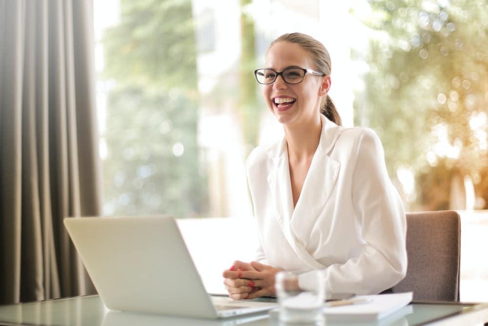 employee-retention-ideas