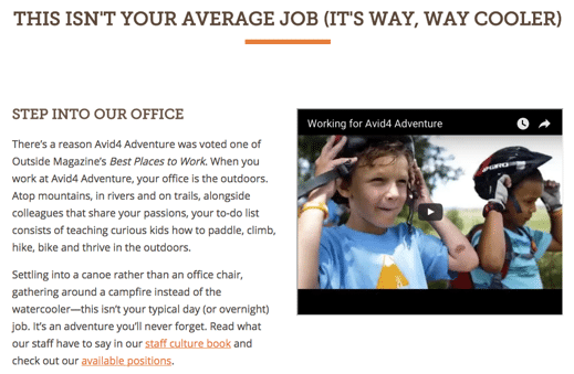 employer-brand-workbright