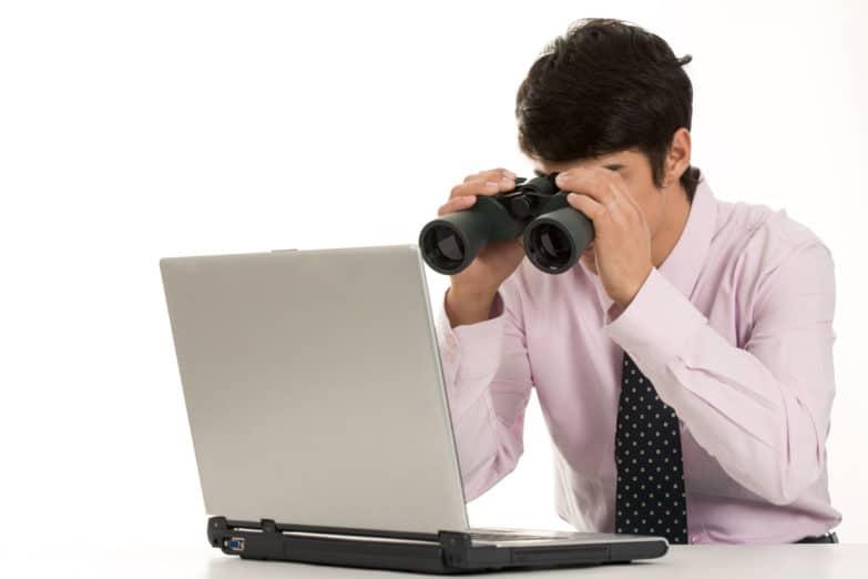 employers-use-social-media