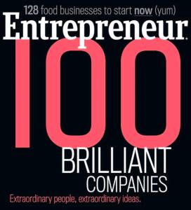 entrepreneur-magazine-100-brilliant-companies