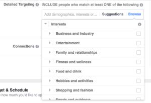 fb-job-listings-detailed-targeting