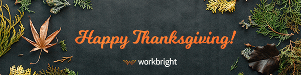 happy-thanksgiving-workbright-onboard-calories