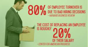 hire-employee-retention