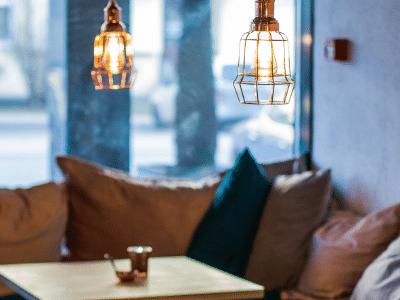 hospitality-client-case-study