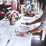 How To Host A Company Holiday Party