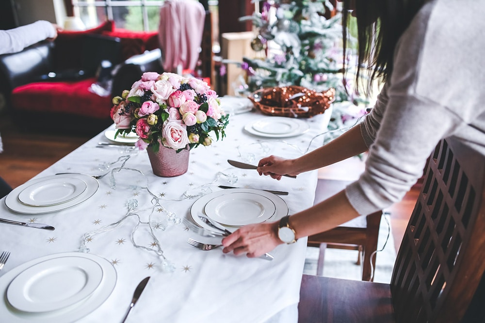 host-company-holiday-party