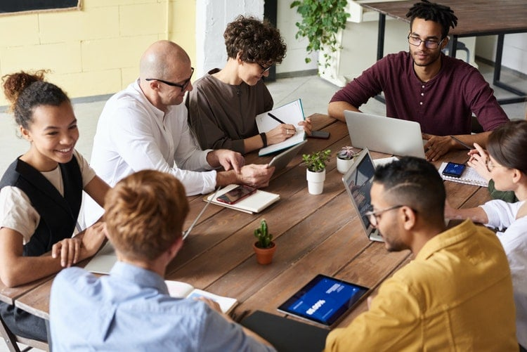 how-to-recruit-more-diverse-teams