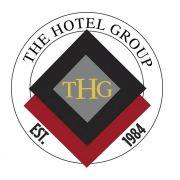 hrtm-hotel-group