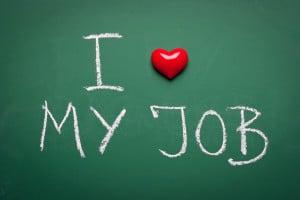 i-heart-my-job-employee-retention